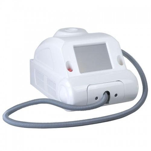 Laser kosmetyczny IPL BSB1++