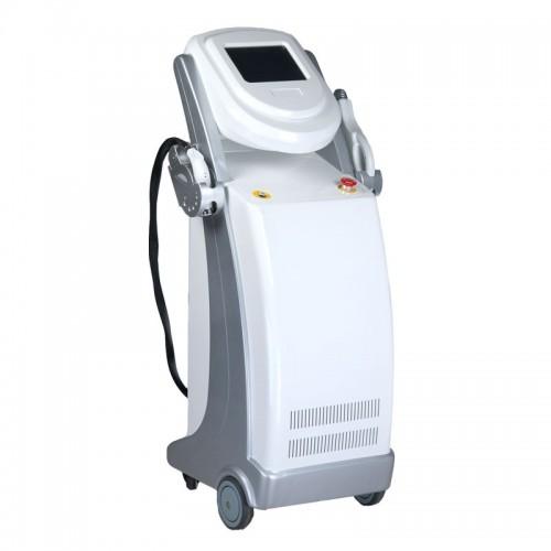 Laser kosmetyczny E-Light EROSE BSYB6 IPL i RF BI-Polar