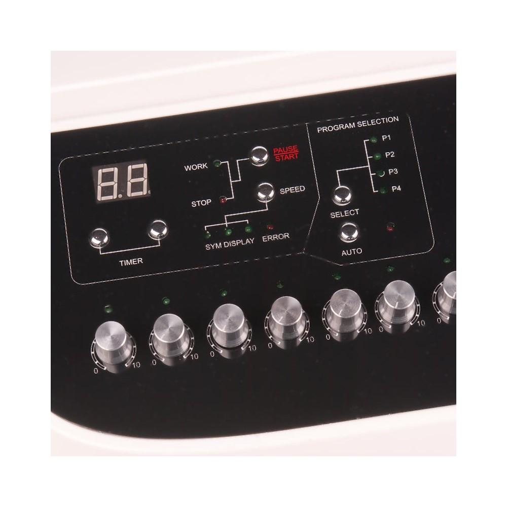 Urządzenie do elektrostymulacji BR-2003