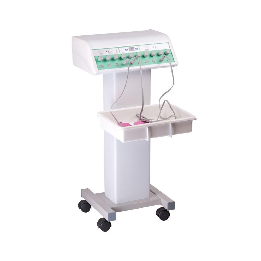 Urządzenie do elektrostymulacji BR-333A
