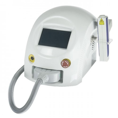 Laser kosmetyczny Q-Switch ND-YAG BSLB-100