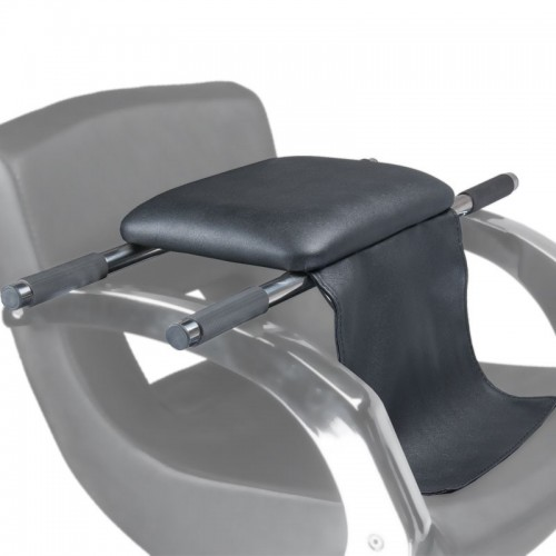 BD-9803 Dziecięce siedzisko fryzjerskie