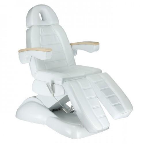 LUX BG-273C Elektryczny fotel kosmetyczny / pedicure