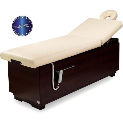 SPA OPTIMA 2 Leżanka kosmetyczna elektryczna