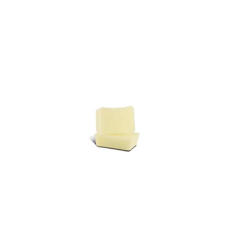 Parafina kosmetyczna biała 500ml
