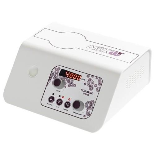 NSK Frezarka kosmetyczna Podiavac V1000 PDV30