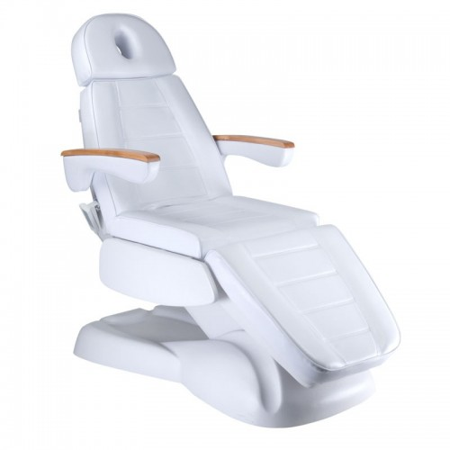 LUX BW-273B Elektryczny fotel kosmetyczny