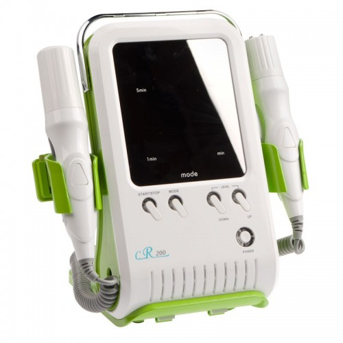 Mini RF Radio Frequency BN-CR200