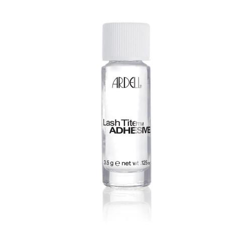 Klej do rzęs Lashtite Adhesive Clear 3.5gr ARDEL
