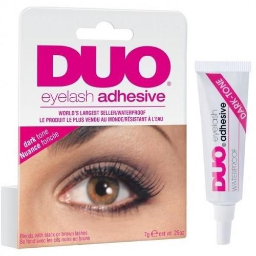 Klej do rzęs Duo Eyelash Adhesive Dark 7gr ARDELL