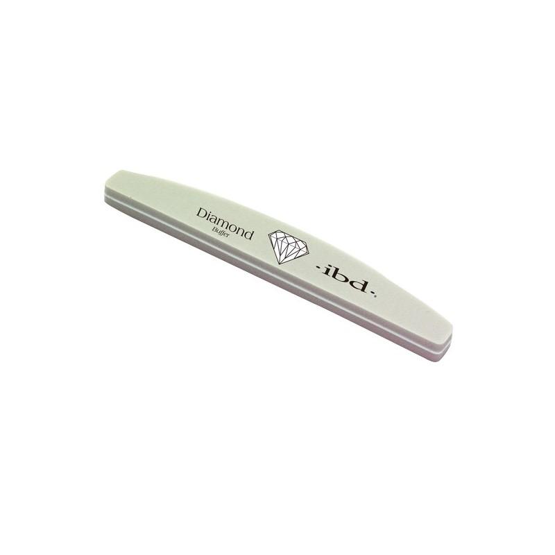 Pilnik polerka Diamond Buffer 220/280 IBD