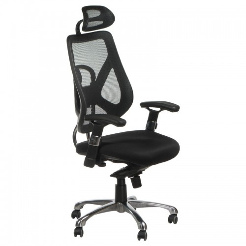 BX-W4310 Fotel biurowy