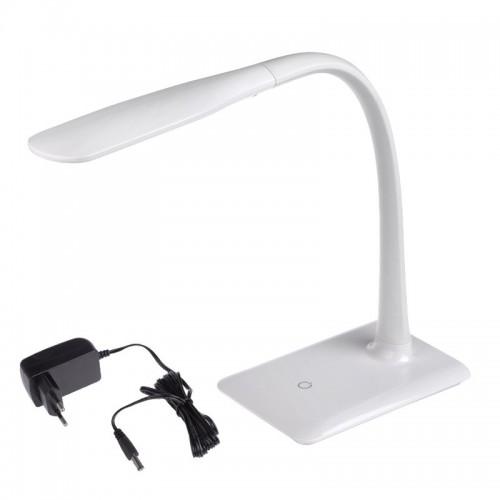 Lampka biurkowa LED 7W dioda SAMSUNG plus ściemniacz