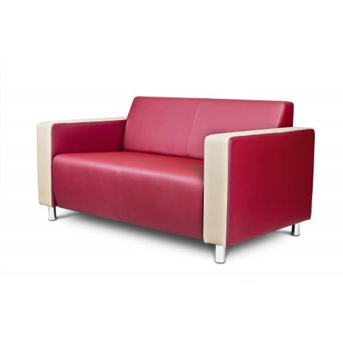 Sofa GLAM 160cm Kolory!