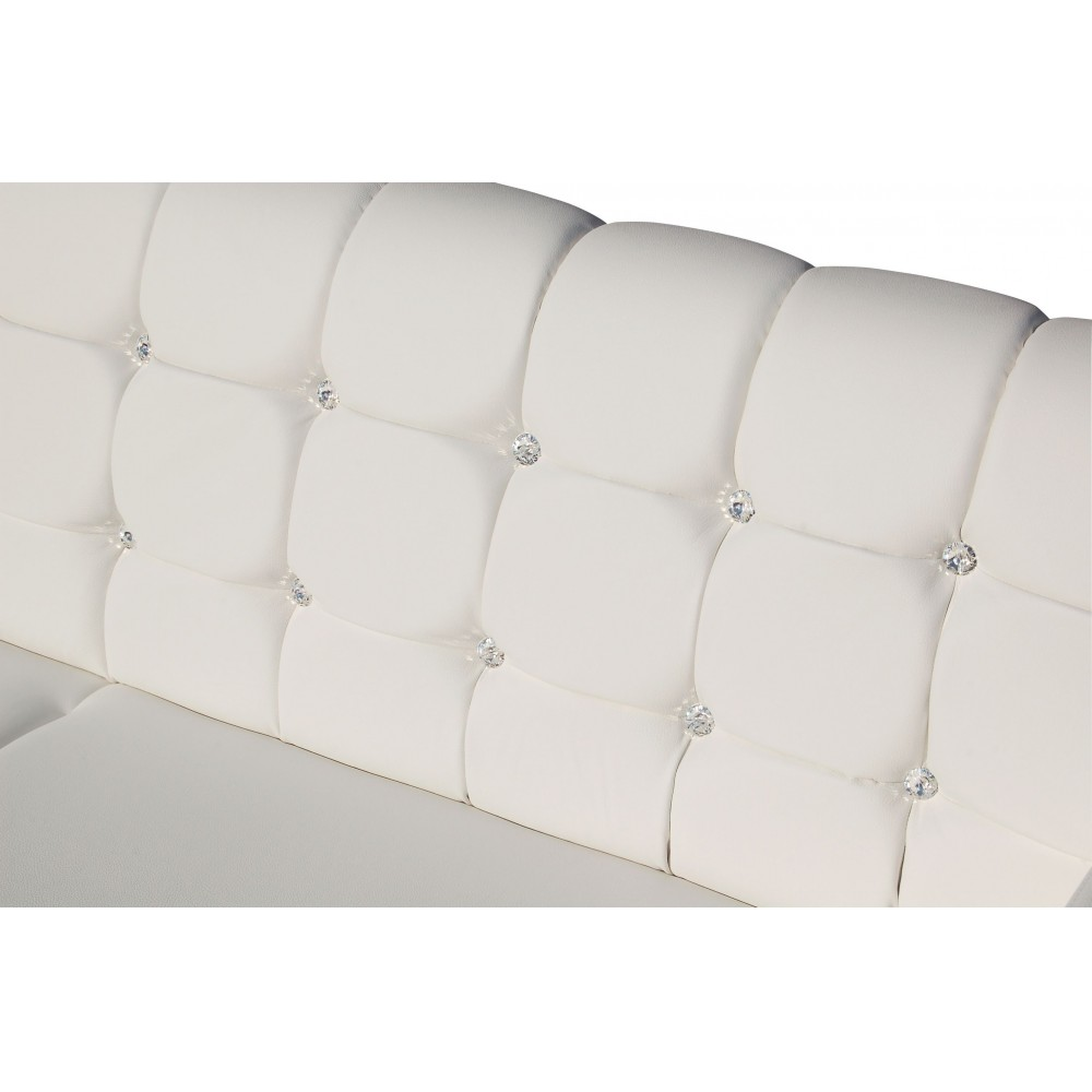 Sofa VERONA 160cm Kolory!