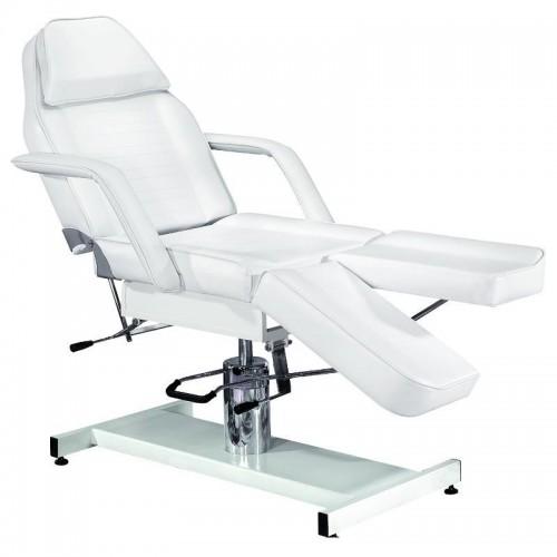 CLASSIC pedicure Fotel kosmetyczny hydrauliczny