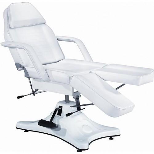 CLASSIC 2 pedicure Fotel kosmetyczny hydrauliczny