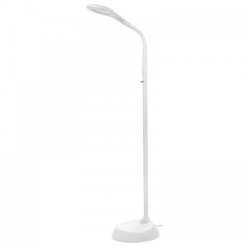 BC-8239F Lampa kosmetyczna LED 7W z lupą stojąca