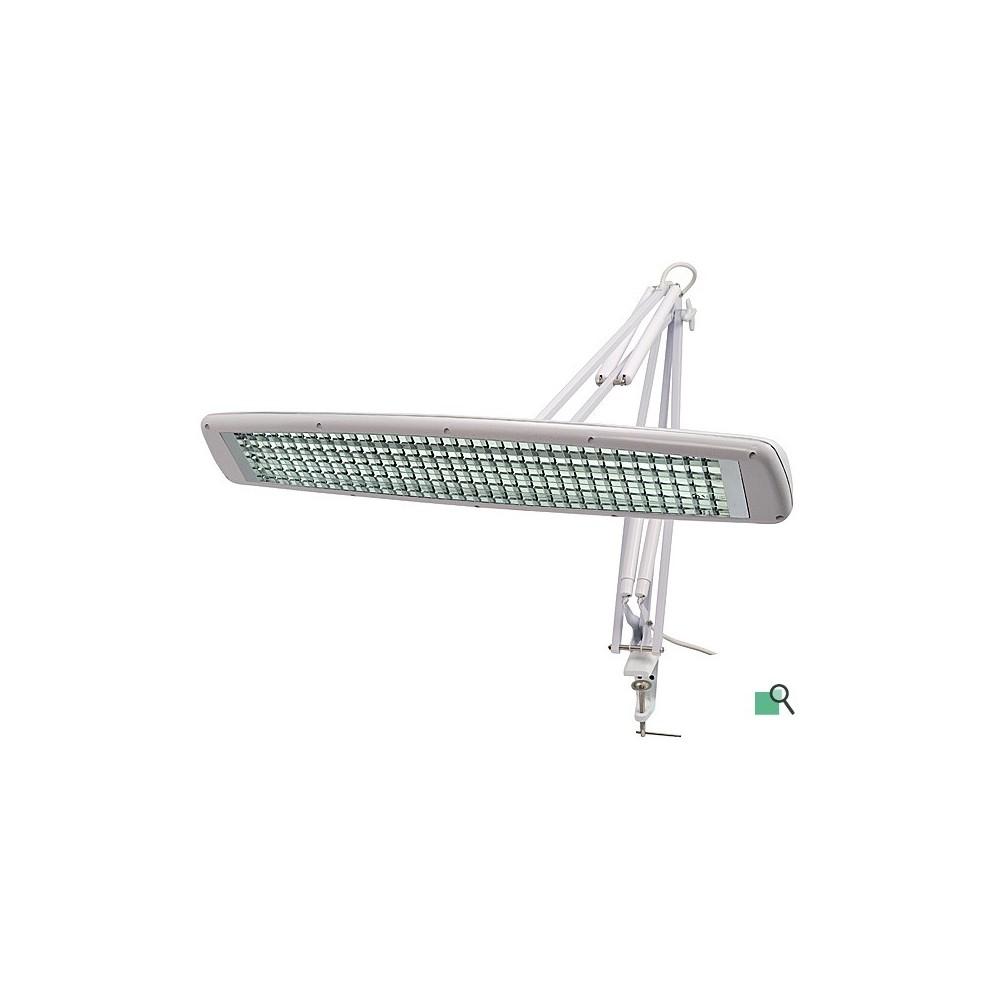 Lampa BJ-8015 3x T5 14W