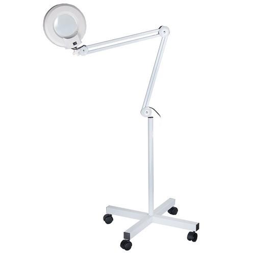 BN-205 Lampa z lupą powiększającą 8dpi