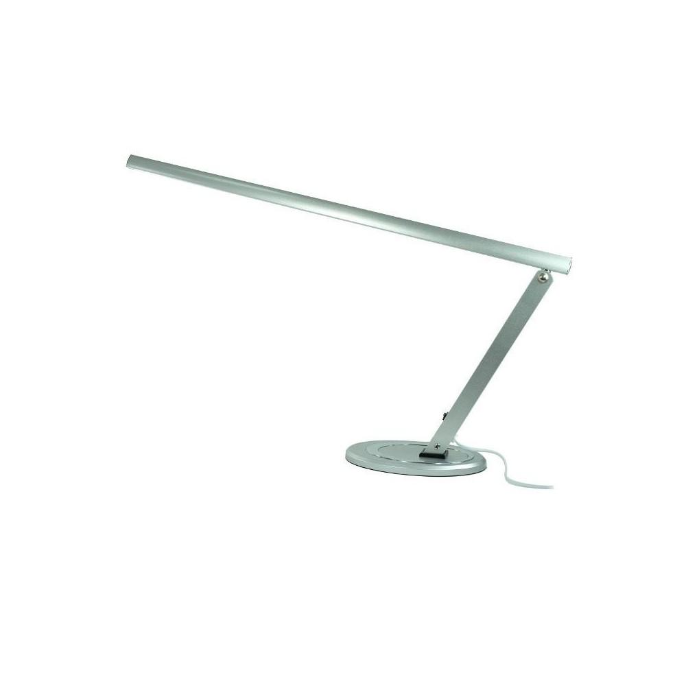 Lampa do manicure 10W SLIM LED