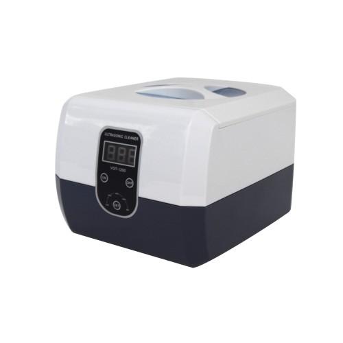 Myjka ultradźwiękowa 1,4L OPTIMA
