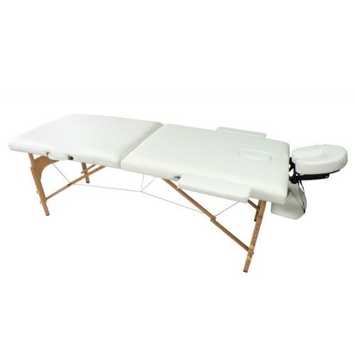 Stół do masażu przenośny EcoBasic 2