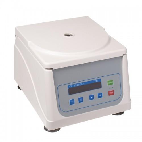 Wirówka laboratoryjna do osocza TD4C