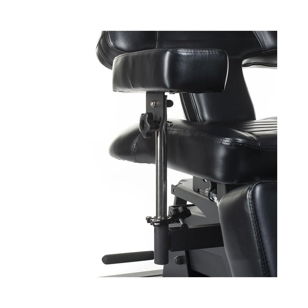 Elektryczny fotel do tatuażu KIMI INKOO