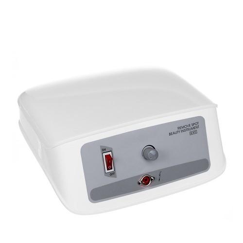 Urządzenie do zamykania naczynek BR-870 białe