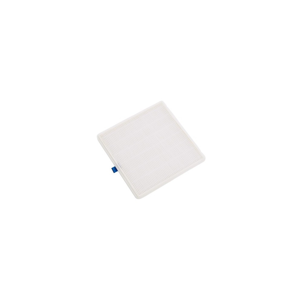 MINI Wymienny filtr pochłaniacza pyłu Promed