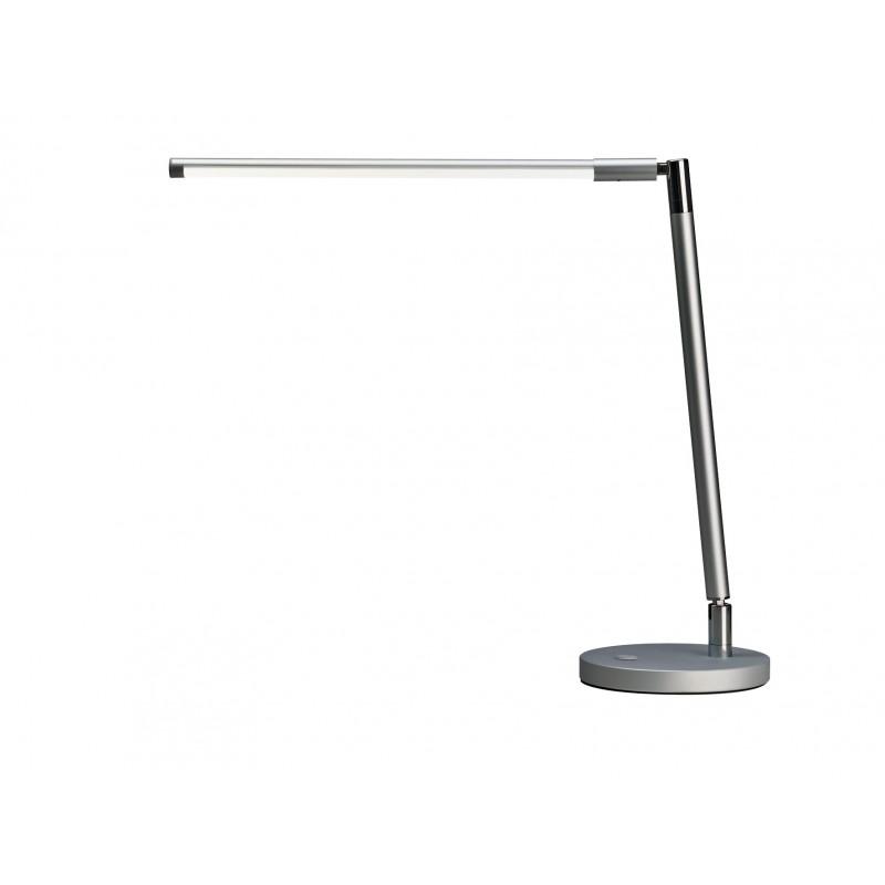 Lampa bezcieniowa PROMED LTL-749 LED