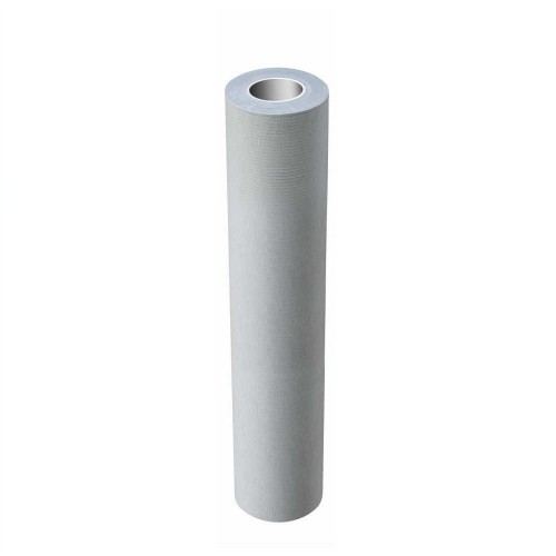 Podkład kosmetyczny szary 30cmx50cm 40szt